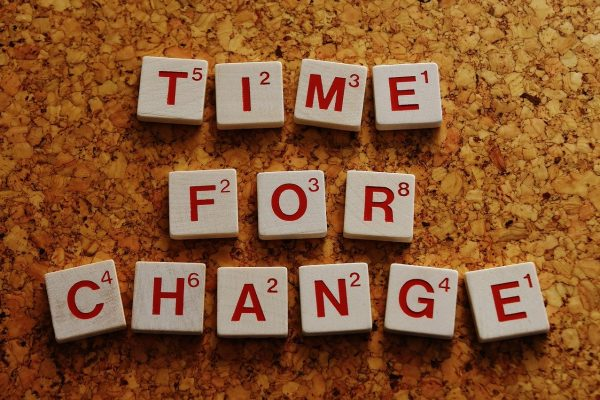 time-for-a-change-2015164_1280