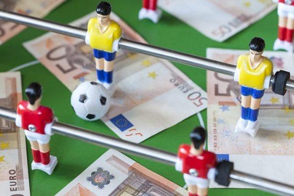 voetbal-en-geld