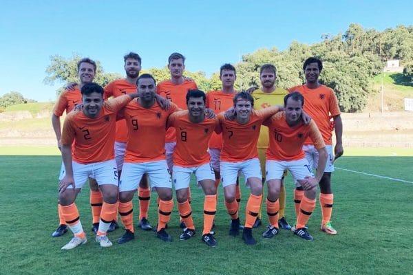 voetbalteam 2 (2)
