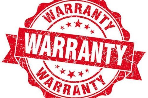 warranty-compressor